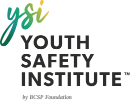 Youth Safety Institute Logo