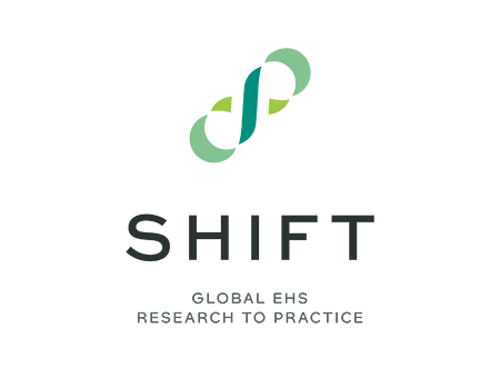 https://www.bcspfoundation.org/wp-content/uploads/2021/06/shift-web-research.png
